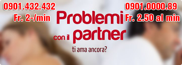 problemipartner